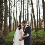 Brooklodge Hotel Wedding