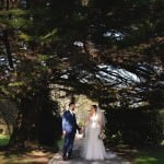 Moyvalley Balyna House Wedding