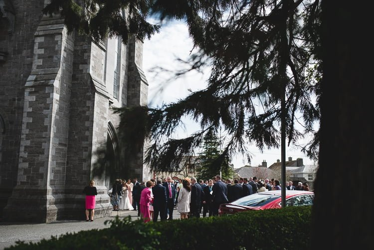 Moyvalley-Balyna-House-Wedding-Photographers-Dublin-alternative-artistic-natural-different-1866