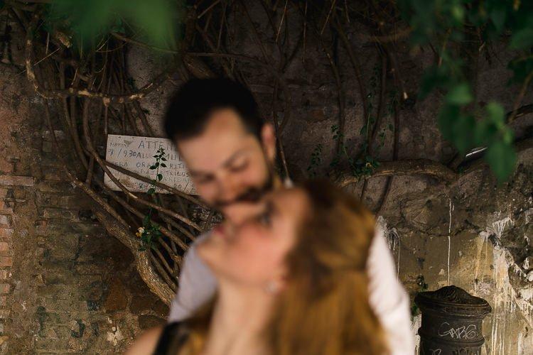 fotografo di matrimonio roma