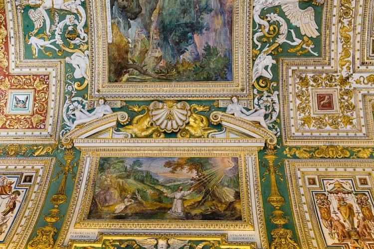 Rome-Wedding-Photographer-Fotografo-Matrimonio-Roma-Alternative-Italy-Destination-192