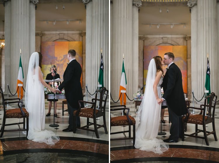 wedding-photographer-dublin-radisson-blu-st-horz