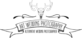 Documentary Alternative Irish Fine Art Wedding Photographer Dublin