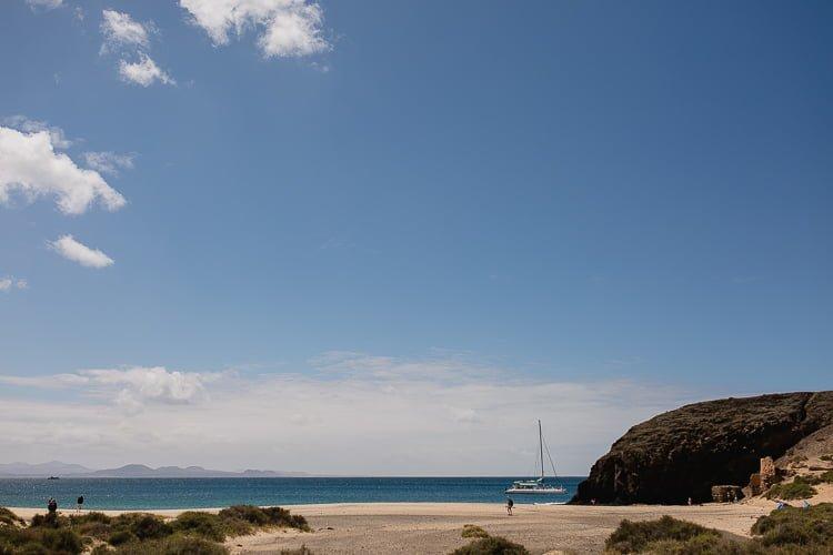 Fotógrafo-de-Boda-en-Lanzarote-españa-alternative-destination-wedding-photographer-363