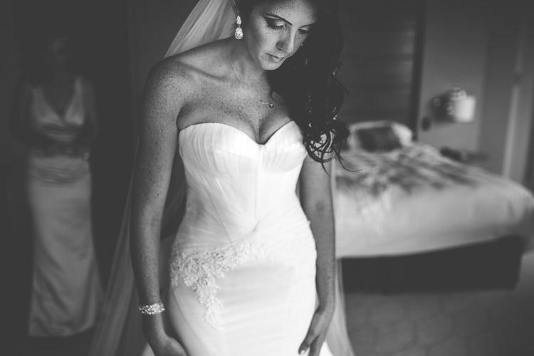 Galway Wedding Photographers