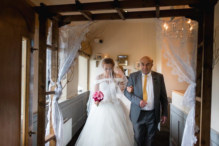 Hotel-Doolin-Wedding-Photographer-Destination-Cliffs-of-Moher-irish-weddings-1361
