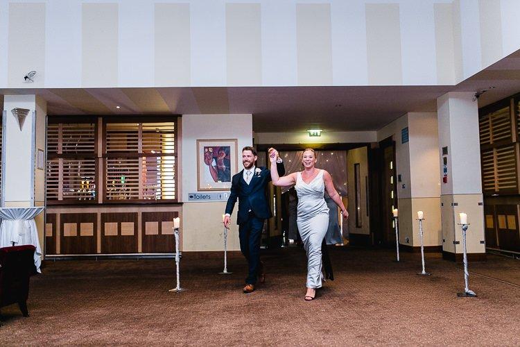 Radisson Blu Hotel Galway