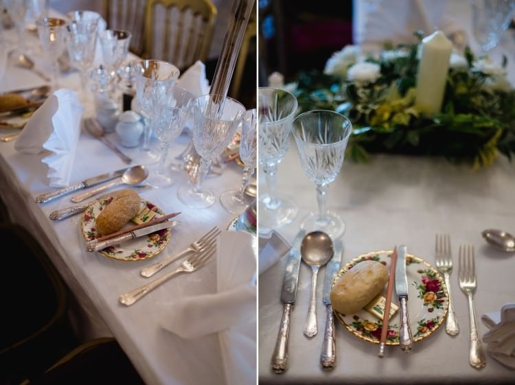 Ashley-Park-House-Wedding-Photographer-Tipperary-Alternative-Different-Natural-827
