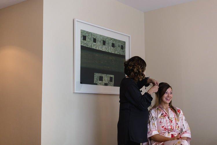 carton-house-wedding-dublin-wedding-photographer-alternative-documentary-photographer-ireland004