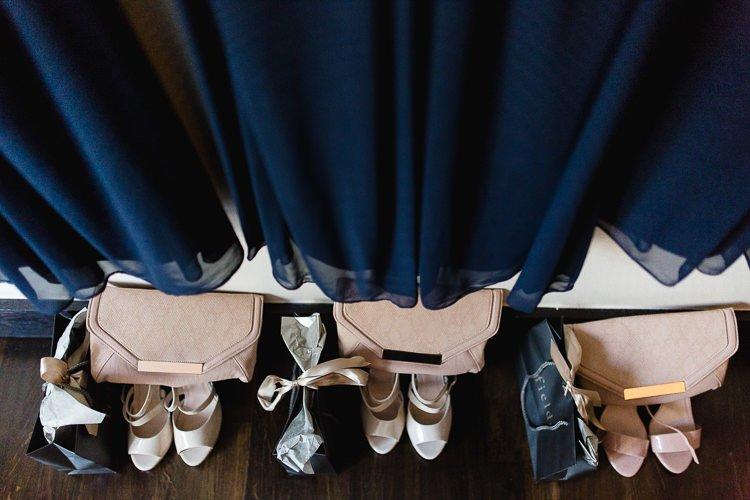 carton-house-wedding-dublin-wedding-photographer-alternative-documentary-photographer-ireland008