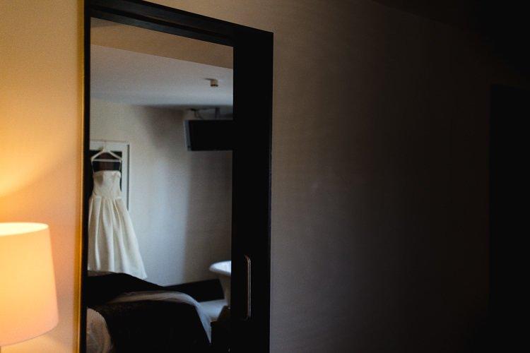carton-house-wedding-dublin-wedding-photographer-alternative-documentary-photographer-ireland011