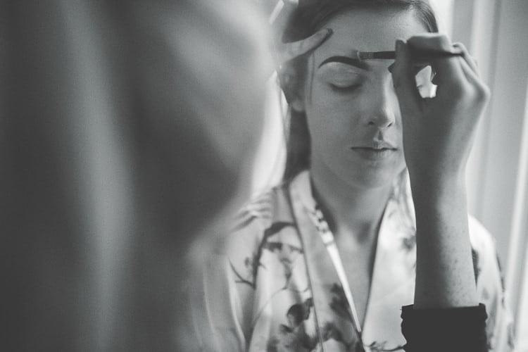 carton-house-wedding-dublin-wedding-photographer-alternative-documentary-photographer-ireland021