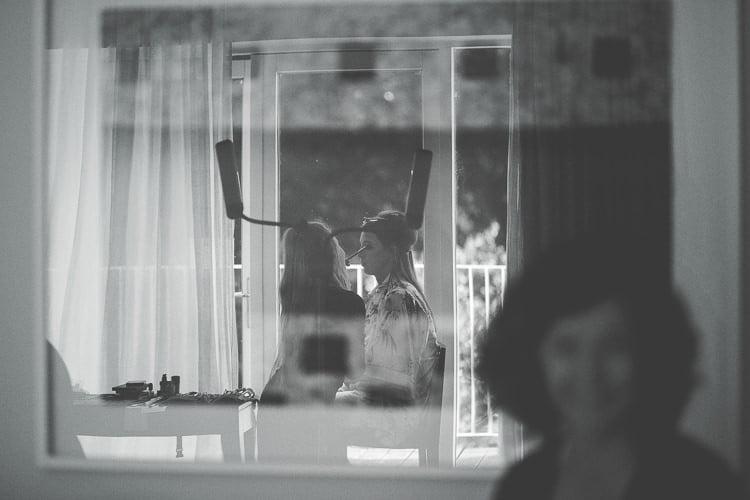 carton-house-wedding-dublin-wedding-photographer-alternative-documentary-photographer-ireland029