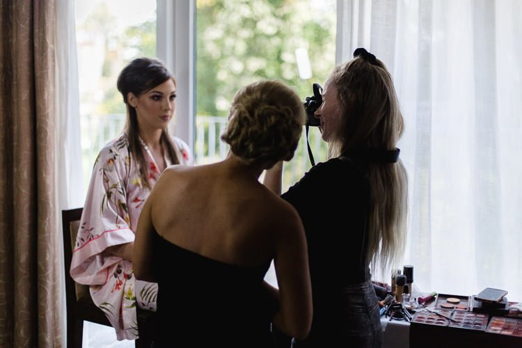 carton-house-wedding-dublin-wedding-photographer-alternative-documentary-photographer-ireland034