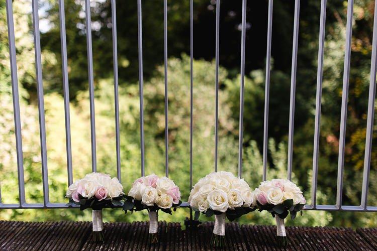 carton-house-wedding-dublin-wedding-photographer-alternative-documentary-photographer-ireland038