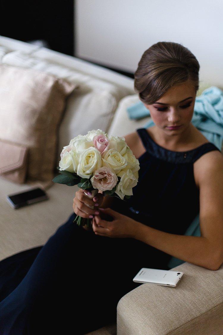 carton-house-wedding-dublin-wedding-photographer-alternative-documentary-photographer-ireland060