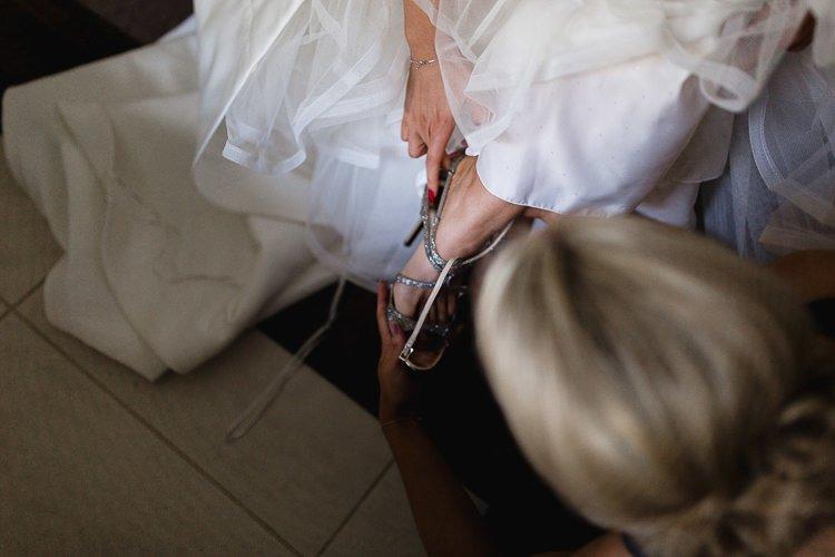 carton-house-wedding-dublin-wedding-photographer-alternative-documentary-photographer-ireland064
