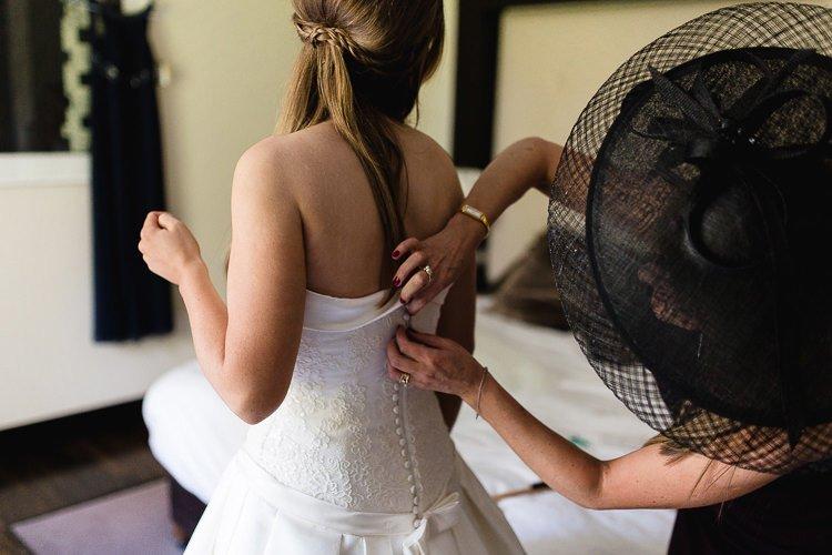 carton-house-wedding-dublin-wedding-photographer-alternative-documentary-photographer-ireland066