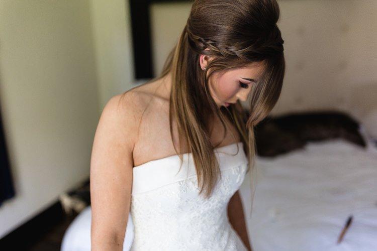 carton-house-wedding-dublin-wedding-photographer-alternative-documentary-photographer-ireland068
