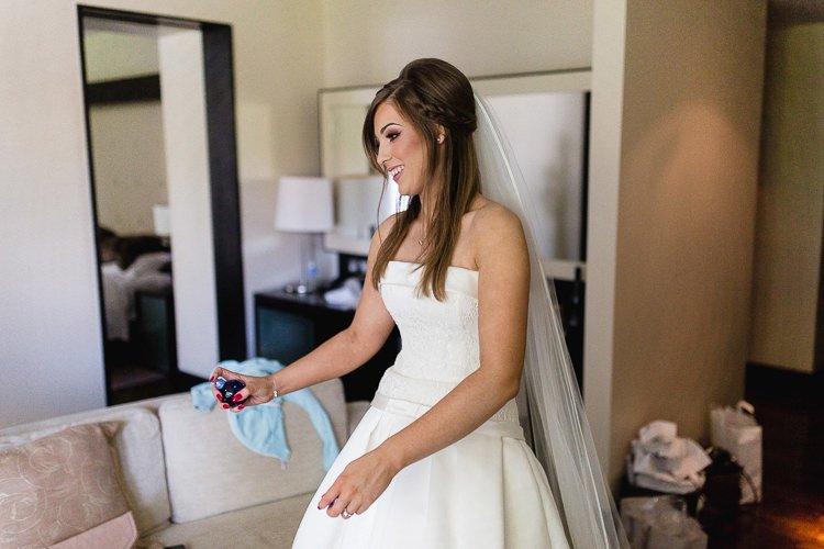 carton-house-wedding-dublin-wedding-photographer-alternative-documentary-photographer-ireland071