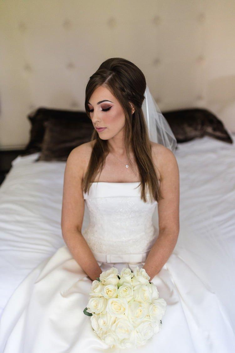 carton-house-wedding-dublin-wedding-photographer-alternative-documentary-photographer-ireland073