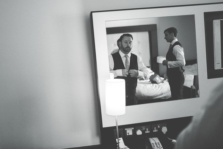 carton-house-wedding-dublin-wedding-photographer-alternative-documentary-photographer-ireland076