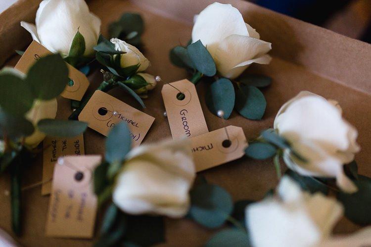carton-house-wedding-dublin-wedding-photographer-alternative-documentary-photographer-ireland080