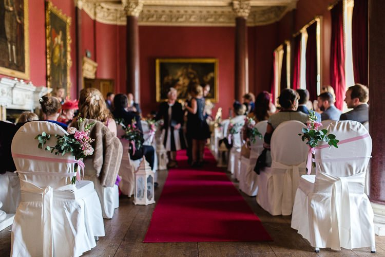 carton-house-wedding-dublin-wedding-photographer-alternative-documentary-photographer-ireland089