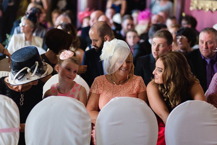 carton-house-wedding-dublin-wedding-photographer-alternative-documentary-photographer-ireland090