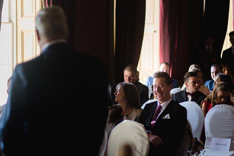 carton-house-wedding-dublin-wedding-photographer-alternative-documentary-photographer-ireland091
