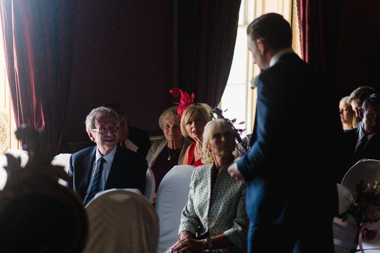 carton-house-wedding-dublin-wedding-photographer-alternative-documentary-photographer-ireland092