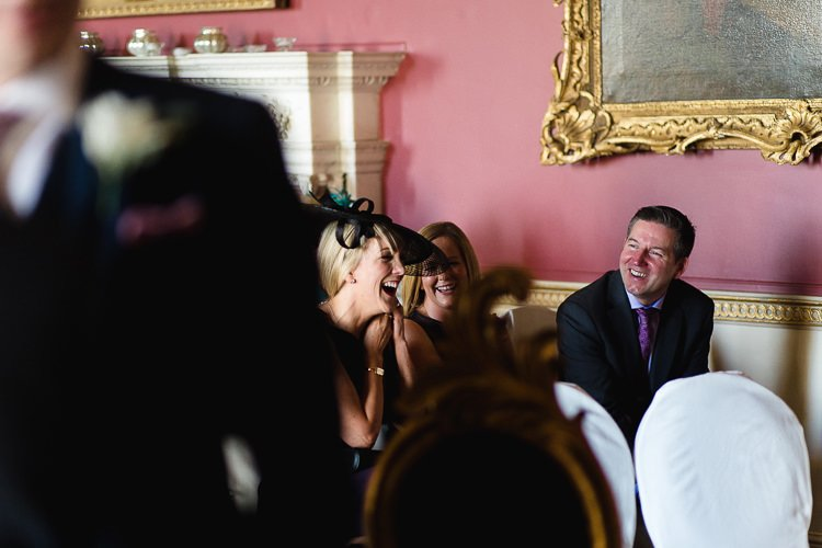 carton-house-wedding-dublin-wedding-photographer-alternative-documentary-photographer-ireland094