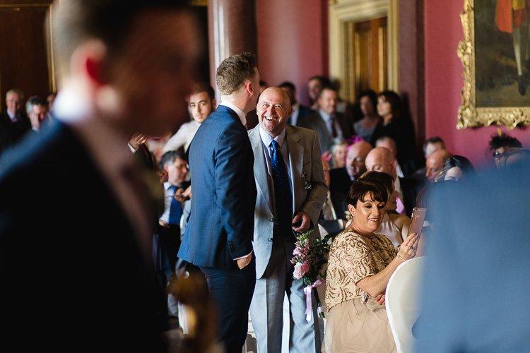 carton-house-wedding-dublin-wedding-photographer-alternative-documentary-photographer-ireland095