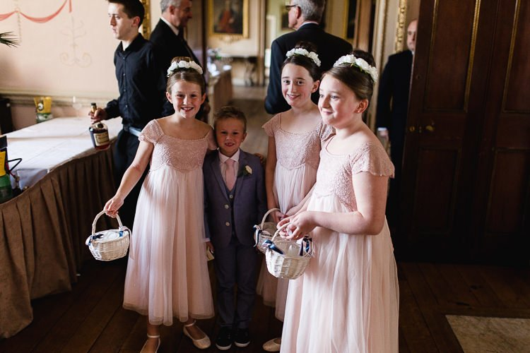 carton-house-wedding-dublin-wedding-photographer-alternative-documentary-photographer-ireland096