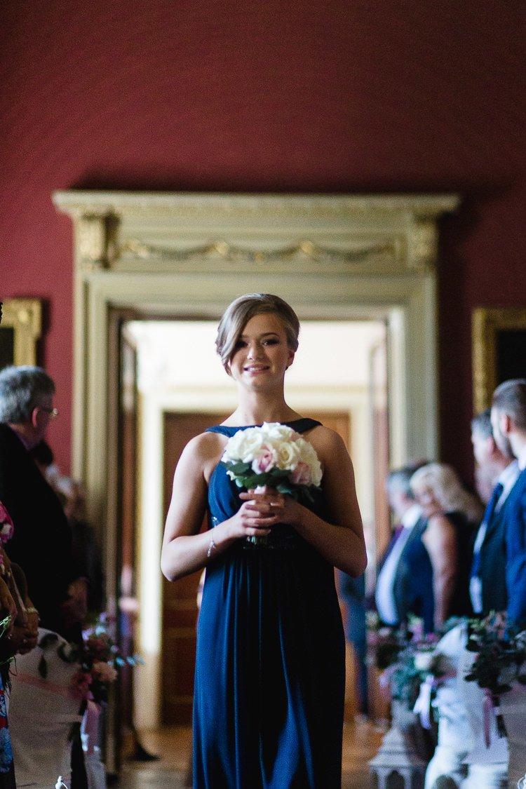 carton-house-wedding-dublin-wedding-photographer-alternative-documentary-photographer-ireland097