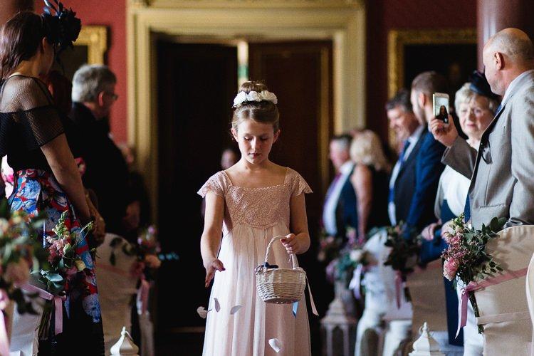 carton-house-wedding-dublin-wedding-photographer-alternative-documentary-photographer-ireland098