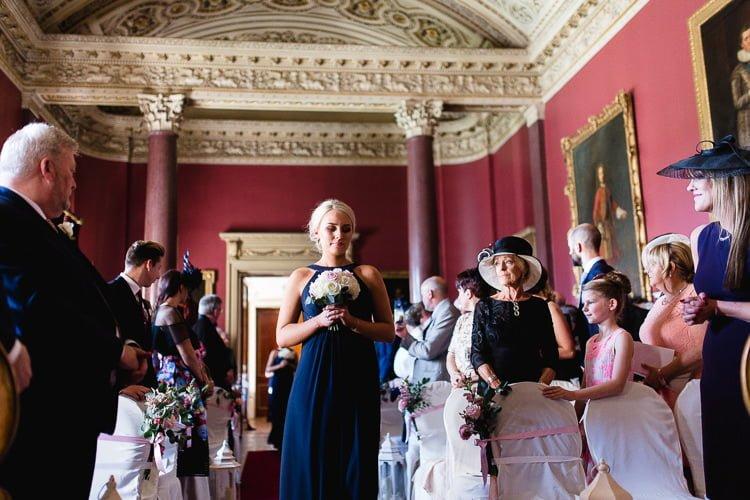 carton-house-wedding-dublin-wedding-photographer-alternative-documentary-photographer-ireland099