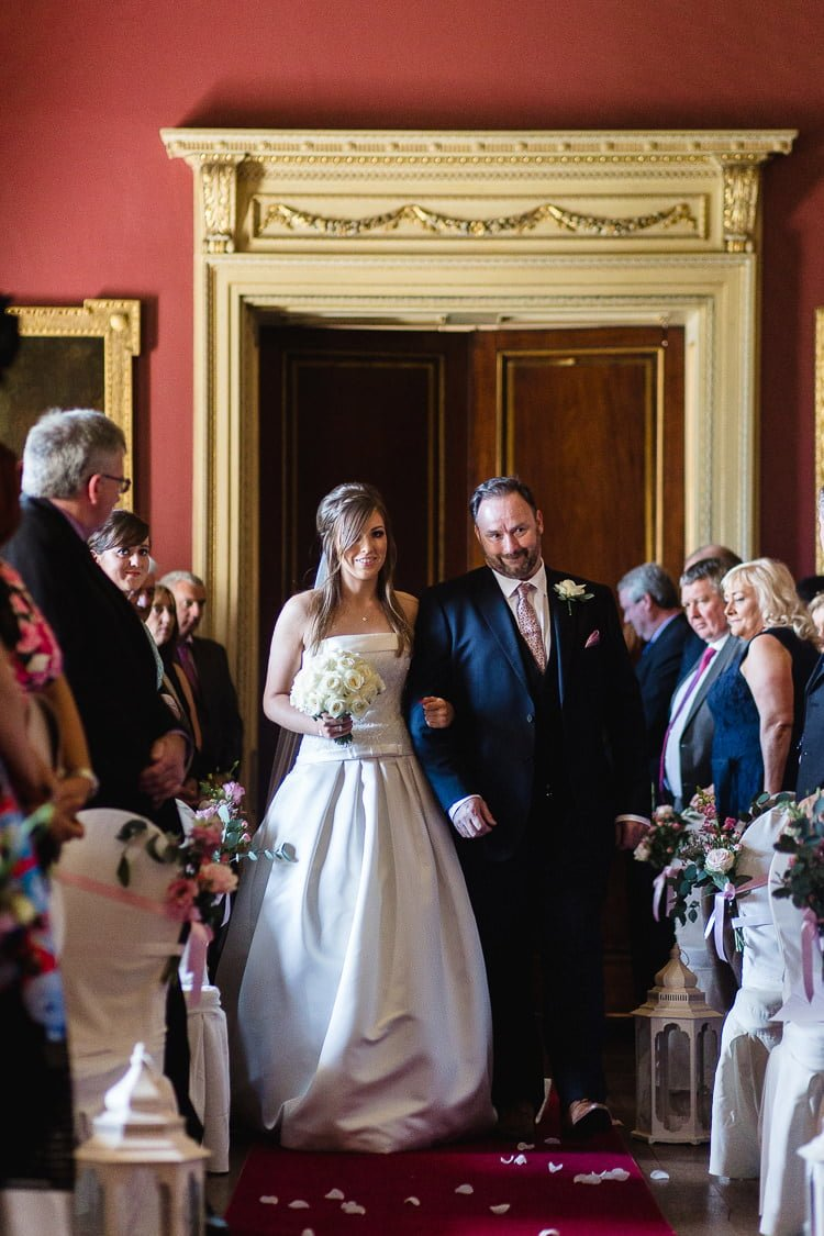 carton-house-wedding-dublin-wedding-photographer-alternative-documentary-photographer-ireland100