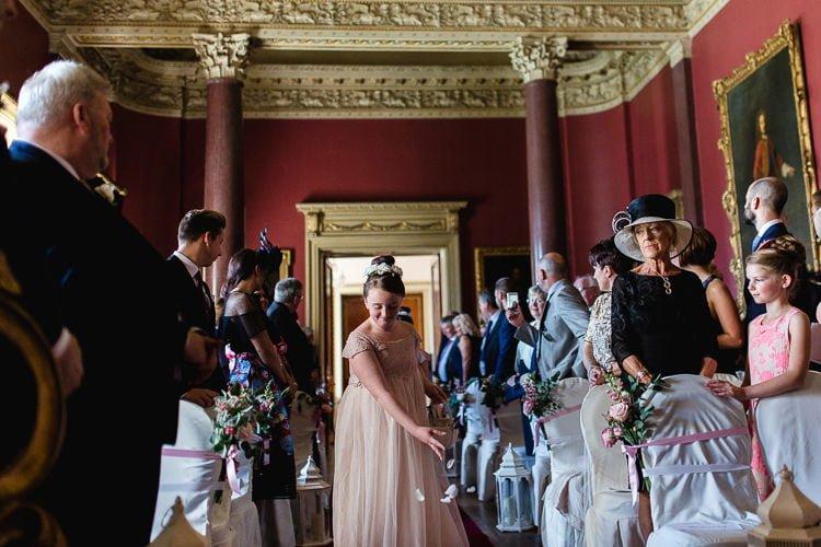 carton-house-wedding-dublin-wedding-photographer-alternative-documentary-photographer-ireland101