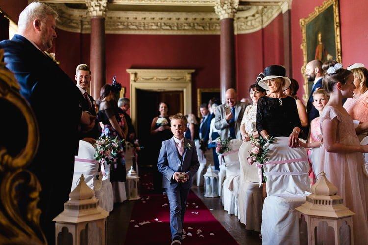 carton-house-wedding-dublin-wedding-photographer-alternative-documentary-photographer-ireland102