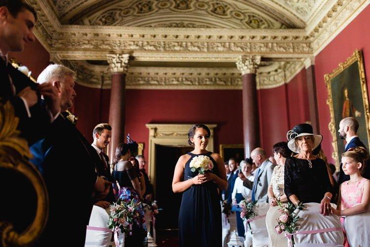 carton-house-wedding-dublin-wedding-photographer-alternative-documentary-photographer-ireland103