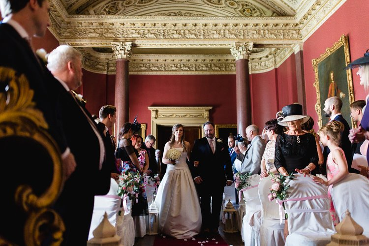 carton-house-wedding-dublin-wedding-photographer-alternative-documentary-photographer-ireland104