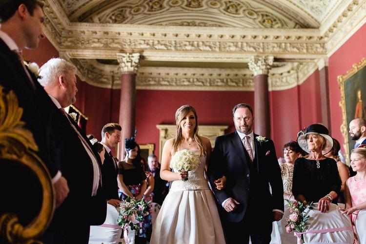 carton-house-wedding-dublin-wedding-photographer-alternative-documentary-photographer-ireland105