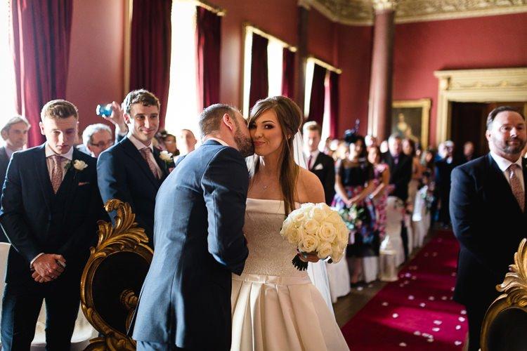 carton-house-wedding-dublin-wedding-photographer-alternative-documentary-photographer-ireland106