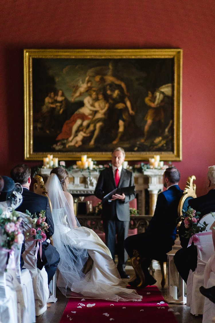 carton-house-wedding-dublin-wedding-photographer-alternative-documentary-photographer-ireland107