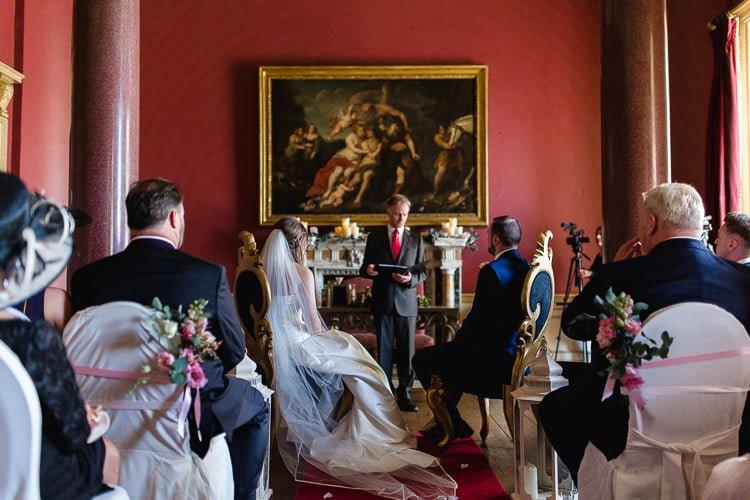 carton-house-wedding-dublin-wedding-photographer-alternative-documentary-photographer-ireland108