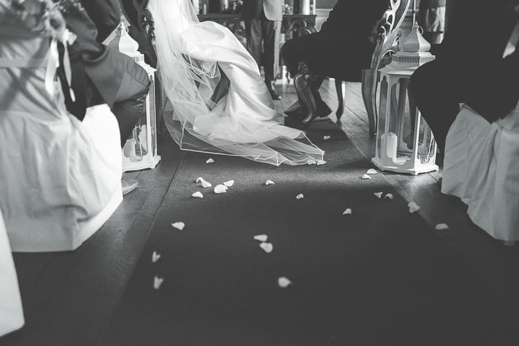 carton-house-wedding-dublin-wedding-photographer-alternative-documentary-photographer-ireland109