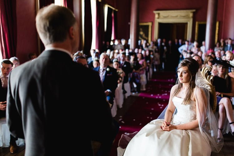 carton-house-wedding-dublin-wedding-photographer-alternative-documentary-photographer-ireland110