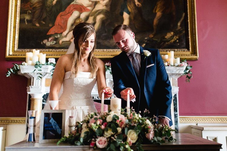 carton-house-wedding-dublin-wedding-photographer-alternative-documentary-photographer-ireland111