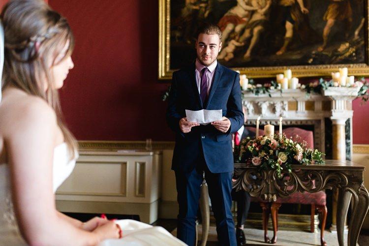 carton-house-wedding-dublin-wedding-photographer-alternative-documentary-photographer-ireland112